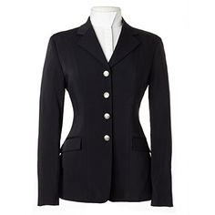 RJ Classics Ladies Xtreme Collection - Black Soft Shell 10R SmartPak http://www.amazon.com/dp/B00DCC7S8A/ref=cm_sw_r_pi_dp_iGl3wb07DHT7A