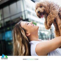 Sevgi paylaştıkça güzel🐶#köpek #köpekler #köpekaşkı #köpeksevgisi #köpekler #köpeklerisevin #köpekseverler #köpekaşkı #köpeksever #köpekdostları #cukur #berfuyıldız #köpekbakımı #köpeklerisevelim #kopekler #yavruköpek #dog #dogs #dogslove #instadog #doglovers #dogsofinstagram #dogs_of_instagram #dogsofinsta #ilovemydog #ilovedogs #pet #pets #petslove #petlovers #petlove #pethayat #pethayat #göztepetabiatparkı #neşetsuyutabiatparkı #taksimgeziparkı #bakırköybotanikpark… Instagram