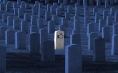 Lippsland: Ereditare Facebook