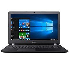 Buy Acer Acer One Intel Pentium Gold 4415U Processor 14-inch Display 1366 x 768 Laptop (4 GB Ram/1TB HDD/Windows 10 Home/Integrated Graphics/Black/1.8kgs), Z2-485 Online at Low Prices in India - Amazon.in Windows 10, Laptops Dell, Notebooks, Bluetooth, Carte Sd, Ddr4 Ram, Dell Computers, Usb, Tablet