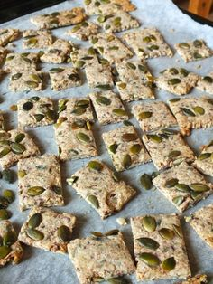 Healthy Salty Snacks, Healthy Recepies, Hungarian Recipes, Winter Food, Baby Food Recipes, Vegetarian Recipes, Clean Eating, Food Porn, Food And Drink