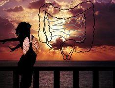 Akupresurní body: mých 7 vyzkoušených favoritů | Mozaika zdraví Akupresurní Body, Painting, Tela, Painting Art, Paintings, Painted Canvas, Drawings