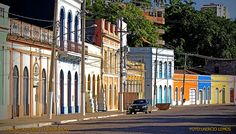 Corumba' (Pantanal), MS, Brazil.  I was born here...