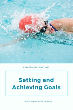 As a woman, do you put often put your goal to achieve in line behind those of your kids, husband and fiends. Let's talk about how to achieve your goals. Achieving Goals, Achieve Your Goals, Hard Workers, Let Them Talk, Parenting, Husband, Author, Writing, Woman
