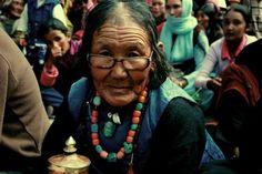 Da biste napravili ovu moćnu tinkturu, nabavite 350 grama belog luka i 200 ml 95-procentnog alkohola ili ruma Davne 1972. godine, jedan monah u tibetanskom manastiru pronašao je neverovatan recept, star čak 5.000 godina!Leči mnoge bolesti, ali morate biti pažljivi sa njim - veoma je jak i koristi se samo jednom u 5 godina! Glavni…