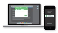 Pushbullet - Your devices working better together (scheduled via http://www.tailwindapp.com?utm_source=pinterest&utm_medium=twpin&utm_content=post1072021&utm_campaign=scheduler_attribution)