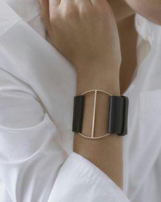 Cos / bracelet