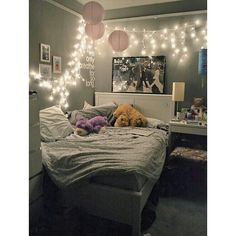 20 Small Bedroom Ideas for Small Space Home. 25 Small Bedroom Ideas For Your Home - Lumax Homes. You can adapt one or several small bedroom ideas below. Don't forget to adjust to the area of your room and the theme of your bedroom. You can combine Dream Rooms, Dream Bedroom, Warm Bedroom, Bedroom Girls, Bedroom Small, Cozy Teen Bedroom, Teen Bedroom Colors, Bedroom Inspo, Bedroom Sets