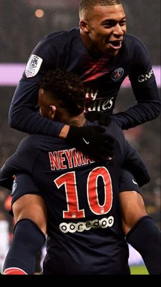 Neymar Jr Wallpapers, Football Mondial, Best Duos, Lewandowski, Football Wallpaper, Football Players, Sexy Men, Boys, Paris Saint