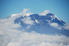 Google Image Result for http://upload.wikimedia.org/wikipedia/en/3/37/Mount_Kilimanjaro_2007.jpg