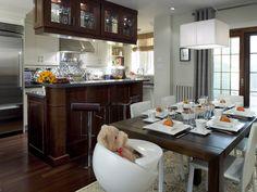Candice olson kitchen divine design 45 home luxury on candice olson kitchen divine design Home Design, Design Studio, Blog Design, Interior Design, Best Living Room Design, Dining Room Design, Layout Design, Design Ideas, Home Luxury