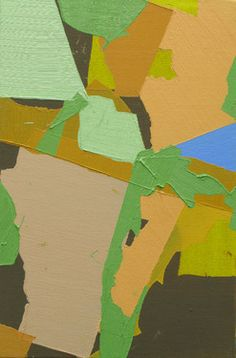 """Saatchi Art Artist Sueli Espicalquis; Painting, """"untitled"""""""