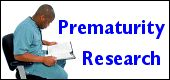"Medical journals about long term effects of prematurity. Preemies who show no signs of delays by age 3 are high risks for learning and developmental issues showing up later in life. Babies born <28 weeks are at high risk for having learning, attention, hyperactive and developmental issues between ages 5-13. ONGOING INTERVENTIONS helps lower risk. Research shows even when it appears the premature child has ""caught up"", parents should continue with intervention services because of the risks"