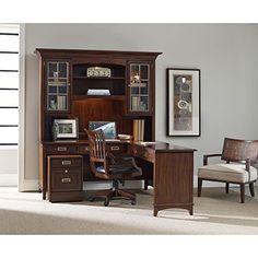 Hooker Furniture Latitude Left or Right Return 5167-10478 Hooker Furniture http://www.amazon.com/dp/B00HWSB57A/ref=cm_sw_r_pi_dp_Qfzfub05ZVQPA