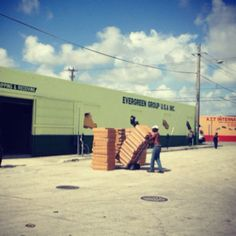 10 Best Miami Art District images in 2012 | Miami, Artist