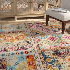 60 Carpet Ideas In 2021 Carpet Stair Runner Carpet Patterned Carpet