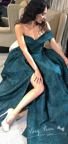 Newest Lace A-Line Sexy Slit Backless Prom Dresses Prom Dresses Backless Prom Dresses A-Line Prom Dresses Lace Prom Dress Prom Dresses Sexy Prom Dresses 2019 Backless Prom Dresses, A Line Prom Dresses, Cheap Prom Dresses, Sexy Dresses, Beautiful Dresses, Dress Prom, Dress Lace, Fashion Dresses, Lace Dresses
