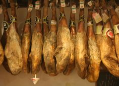 What Wikipedia can't tell you about Madrid's food markets (and what we can)