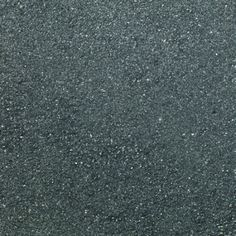 StoneFlair by Bradstone Panache Paving Midnight Grey Textured patio kits 7.68 m2 Per Pack