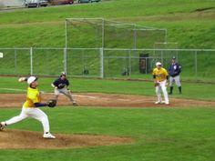 corban baseball 034