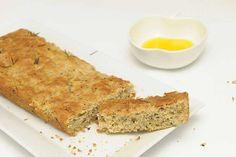 Para os cariocas: pães e bolos amigos da nossa saúde! | sem glúten, sem lactose | http://alegarattoni.com.br/culinaria-crunch-paes-e-bolos-amigos-da-nossa-saude/