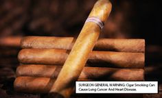 Groupon - Housemade Cigars and Wine or Beer for Two or Four at Art of Cigars (Up to 51% Off). Groupon deal price: $25.00