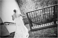 First look, Wedding Day, Connecticut Wedding Photographer, J Castro Photography, luxury wedding photography