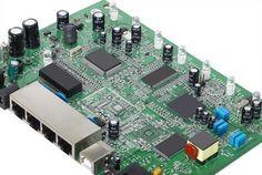 Printed Circuit Board Assembly 1-70L #pcbs #boards #designlocal #pcbdesigners #hardwaredesign #hardwareengineering #engineering #aluminiumpcb #electronics #design #electronicdesign #circuit #printedcircuitboard #prototype #pcb