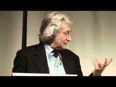 SOPSI 2015 Massimo Casacchia La risposta clinica agli eventi della vita
