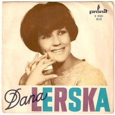 Letterology: Singing The Praises of Polish Record Cover Design
