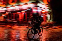Colors of Orléans - Red I. #orleans #france 2017. #streetphotography #monochrome #urban #finart #print  #pierrepichot #ig_street #lensonstreets #lensculturestreets #wearethestreet #worldstreetfeature #creativeimagemagazine #life_is_street #zonestreet #everydaylife #everybodystreet #streetleaks #streetshared #streetphotographyhub #burnmyeye #burndiary  #ourstreets #spicollective #streetselect  #in_public_sp #capturestreets #street_storytelling #classic_streets
