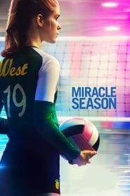 Watch The Miracle Season (2018) Movie Online Free Putlocker Streaming.