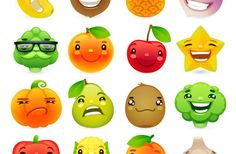 How to get in on the emerging emoji trend - Read more at:  http://www.producebusinessuk.com/marketing-pr/marketing-pr-stories/2016/09/06/how-to-get-in-on-the-emerging-emoji-trend