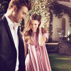 Être invitée à un premier rendez-vous amoureux est à la fois excitant et un peu…