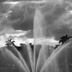 #morning #clouds #cloudsdrama #textures #bw #bnw #blackwhite #blackandwhite #blackwhitephotography #textures