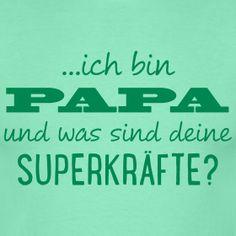 Männer T-Shirt | spreadshirt @ pannis.de