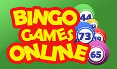 Playing bingo can be a lot of fun. This game has managed to captivate millions of players over the years and has made the very successful move from church halls and bingo rooms to the online arena. Bingo Games, Money Today, Online Casino, Online Games, Over The Years, Rooms, Fun, Bedrooms, Coins