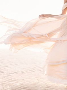 painting and color inspiration, blush, flowy fabric, color ideas Mode Inspiration, Color Inspiration, Pale Dogwood, Wedding Blog, Wedding Gowns, Wedding Shoes, Wedding Ideas, Imperator Furiosa, The Wicked The Divine