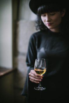 Bordeaux Wine Tasting & Photography Workshop