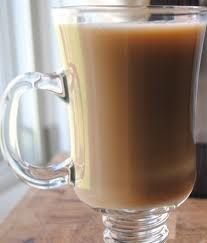 coffee! Here's a great way to get your Meal on the Go, while having your morning coffee!  1 Teaspoon Coffee 1 Packet P96 Milk Boiling Water  Place your Coffee and P96 in a mug - add enough milk (Or water, if you're not a milk person) to mix the P96 til it's lump free.  Add hot water and stir.  Enjoy!  Tastes like a Vanilla Latte - yum! To order your P96 message me via my face book page. https://www.facebook.com/PlexusSlimTownsville