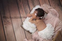 Little angel Photography Canberra- My Precious Moments Photography My Precious, Precious Moments, Newborn Photography, Family Photography, Girls Dresses, Flower Girl Dresses, Maternity, Angel, In This Moment