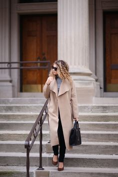 3359c7aef7b97f 9 Tips on How to Look Expensive + What to Avoid
