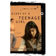 Meant To Be, Diary of a Teenage Girl Series, Kim Peterson #2- Melody Carlson