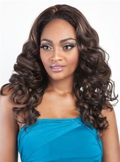 Luxe Beauty Supply - Isis Red Carpet Lace Front Wig - Shanice (Final Sale)  (http://www.lhboutique.com/isis-red-carpet-lace-front-wig-shanice-final-sale/) #LuxeBeautySupply, #Wigs
