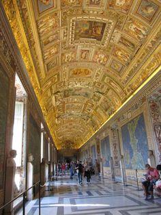 15 lugares para visitar en Roma gratis. Hay muchos lugares importates en la lista de cosas por ver en Roma que no cuestan ni un céntimo. Visítalos