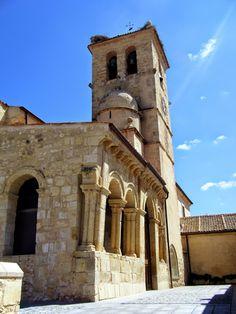 Arte Románico - Romanesque art - Art Romànic - Comunidad - Google+