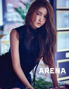 Sowon ♥ Real Name : Kim So Jung ♥ Birthday : December 7,1995 ♥ Birthplace : Seoul, South Korea ♥ Height : 173 cm ♥ Occupation : Singer (member of GFriend), Model.