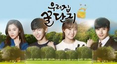 http://pinoytvepisode.com/54-watch-sweet-home-sweet-honey-ep-120-eng-sub-full-episode.html