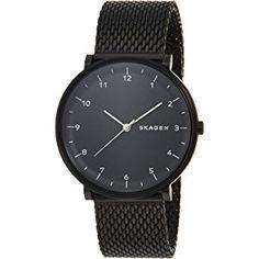 [スカーゲン]SKAGEN 腕時計 HALD SKW6171 メンズ 【正規輸入品】