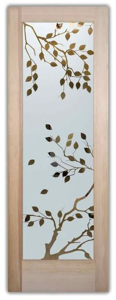 Frosted Glass Doors | 395 x 1023 · 48 kB · jpeg